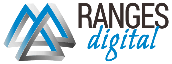 Ranges Digital